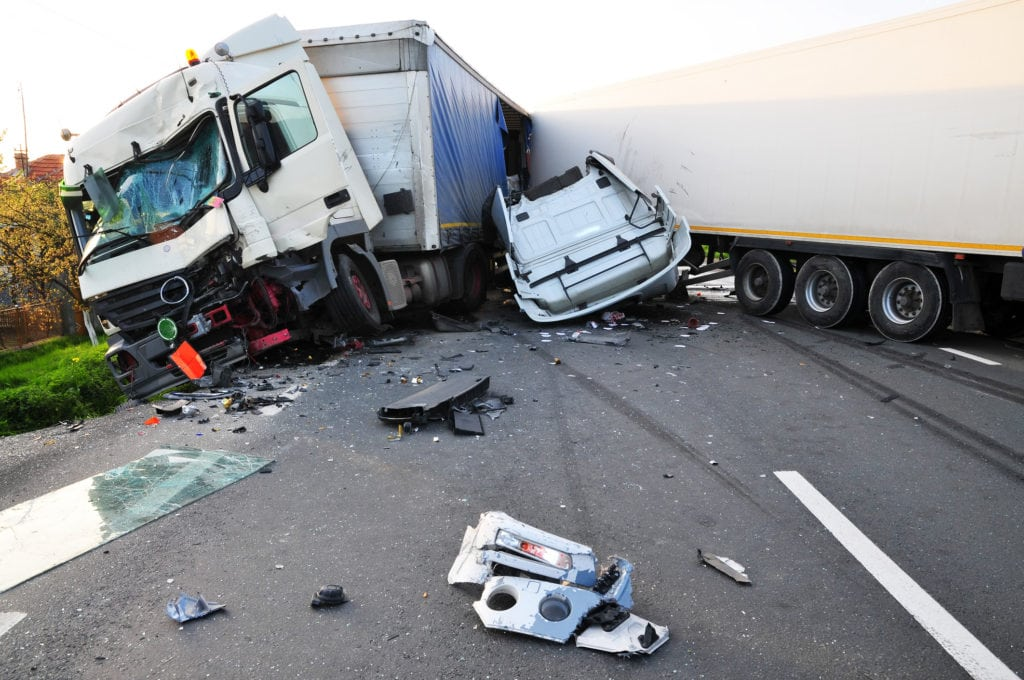truck_accident_attorney