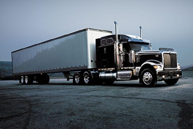 cars have gotten safer have trucks dinizulu law group. Black Bedroom Furniture Sets. Home Design Ideas